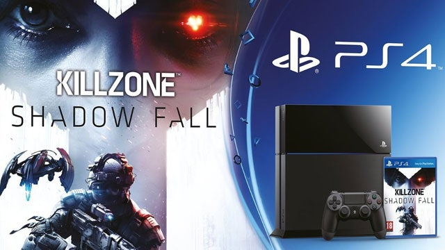 Image result for most popular ps4 games