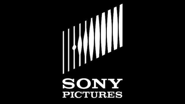 Sony Pics