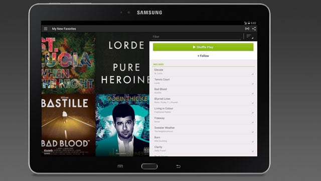 Spotify-Android-app-640