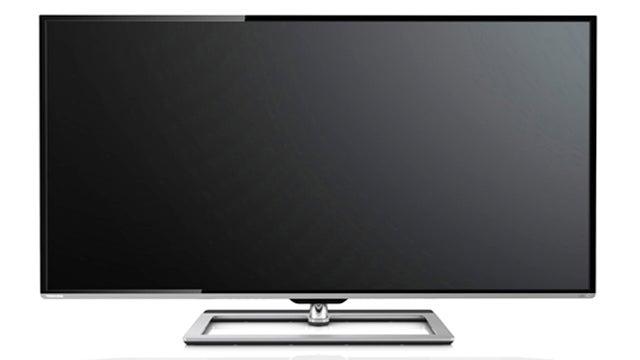 Toshiba 58L9363
