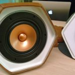 Unmonday-Airplay-speaker-1