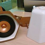 Unmonday-Airplay-speaker-2