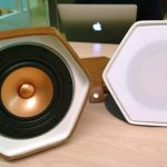 Unmonday-Airplay-speaker-8