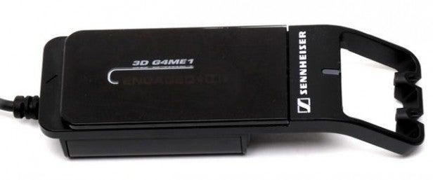 3D G4ME1