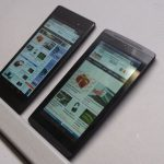 tegra Note 7 review