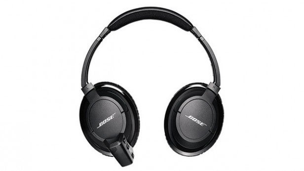 bose gaming headset. However, The Bose AE2W Do Offer A Fairly Well-balanced, Very Enjoyable Sound That Is Good Among Its Bluetooth Peers \u2013 If Not Other Full-size Headphones At Gaming Headset