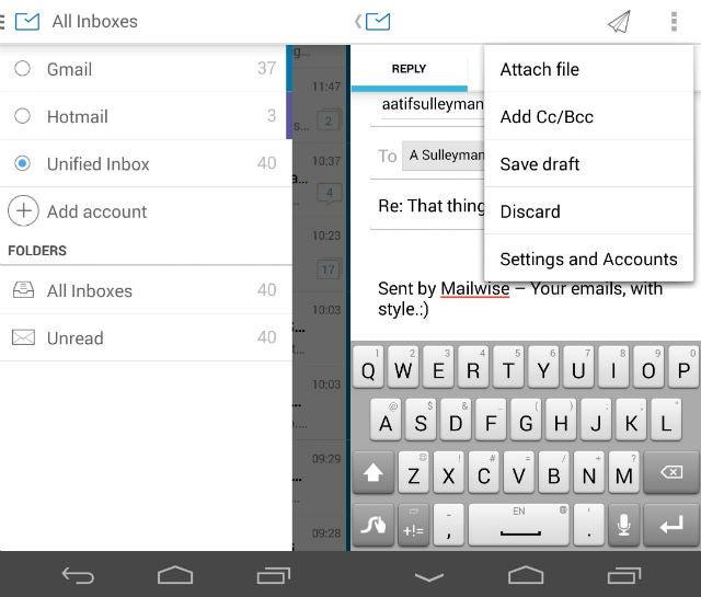 mailwise-screenshots-
