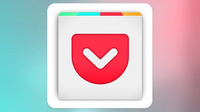 Comment cracker un mot de passe administrateur sous windows 7