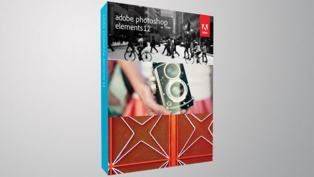 Adobe prelude cc 2015 greatly discounted price
