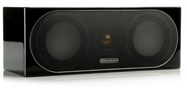 Monitor Audio R90HT1