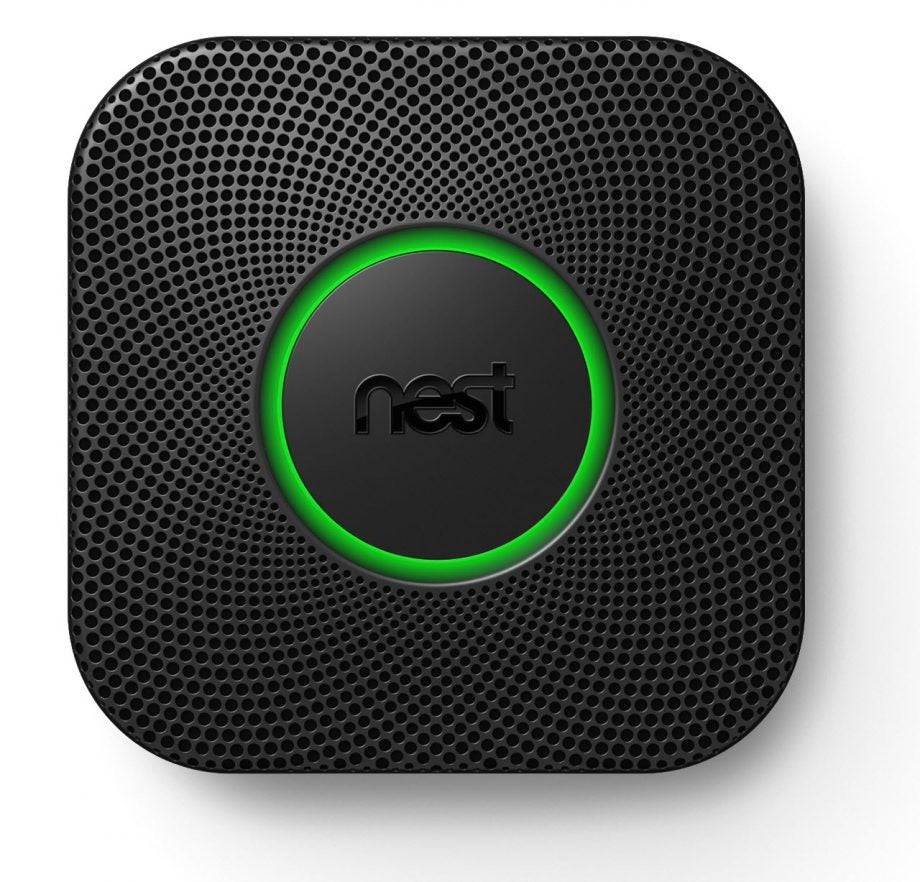 Nest Protect Review | Trusted Reviews