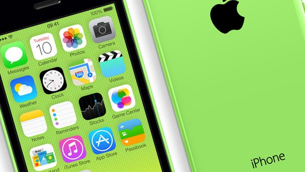 iPhone owners smarter than Samsung or BlackBerry users survey finds | Trusted Reviews