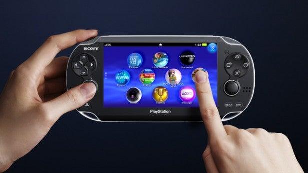 Free Ps vita Games | Download Ps vita Games | Full ISO