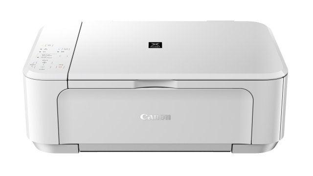 logiciel canon mg3550