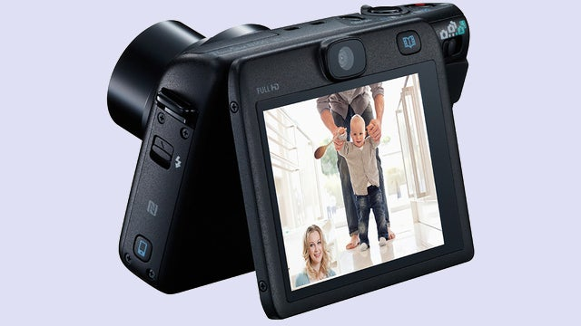 SAMSUNG N100 CAMERA WINDOWS 8 DRIVERS DOWNLOAD