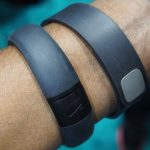 Fitbit-Force-2
