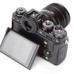 Fujifilm X-T1 11