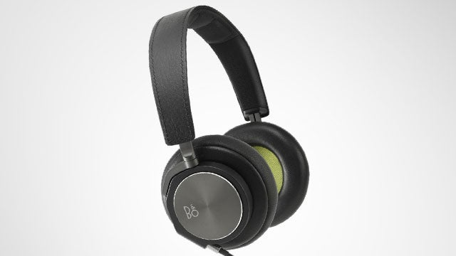 Dejlig B&O BeoPlay H6 Review | Trusted Reviews GL-56