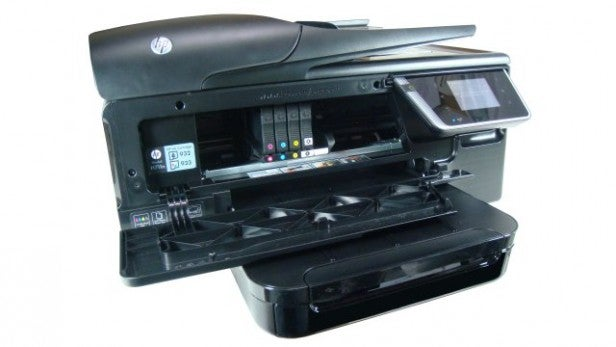 Hp Officejet 6700 Premium Performance And Verdict Review