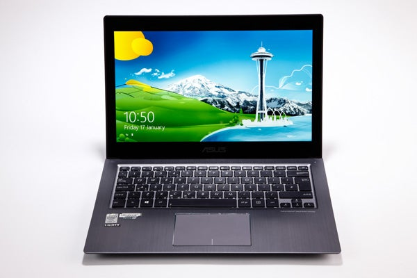 ASUS ZENBOOK UX302LG INTEL RST TREIBER WINDOWS 7