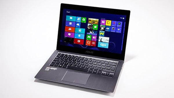 ASUS ZENBOOK UX302LA INTEL RST WINDOWS 10 DRIVERS DOWNLOAD