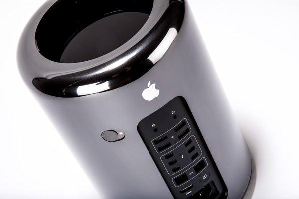 Mac Pro 14