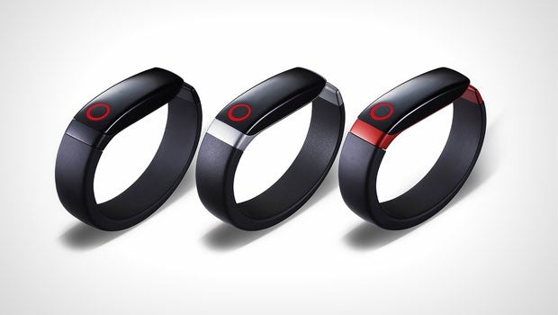 LG to launch men's and women's specific fitness trackers | Trusted Reviews