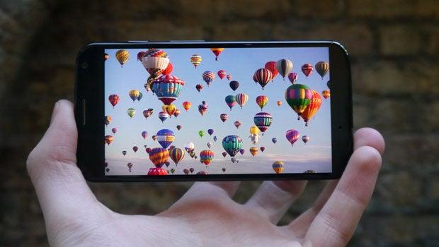 Лучшие недорогие телефоны: 9 отличных бюджетных смартфонов 2019 года