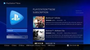PS4 FAQ: Things you need to know about Sony's next gen console