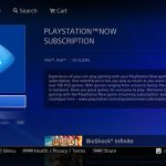 PlayStation Now 5