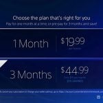 PlayStation Now 9
