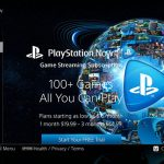 PlayStation Now 13