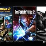 PlayStation Now 15