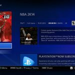 PlayStation Now 17
