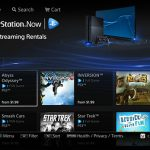 PlayStation Now 21