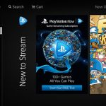 PlayStation Now 27