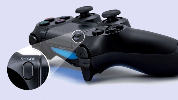 PS4 Tips and Tricks Guide | Trusted Reviews
