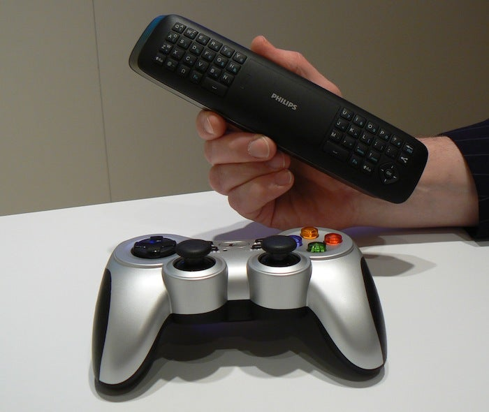 Philips Android TV Review | Trusted Reviews