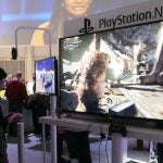 PlayStation-Now-4