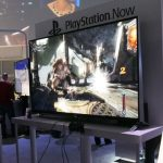 PlayStation-Now-5