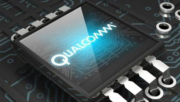 Qualcomm: Don't buy a smartphone because of a CPU benchmark | Trusted Reviews
