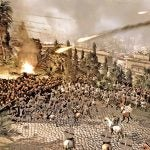 Rome 2 Total War