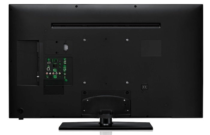 Samsung Ue42f5000 Review Trusted Reviews