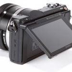 Sony A5000 15
