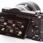 Sony A5000 19