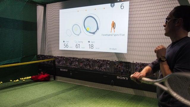 Sony-tennis-sensor-1