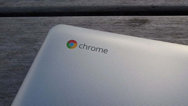 Chrome OS update adds portrait camera mode: we're confused why too