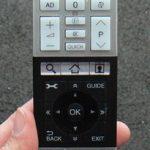 Toshiba 84L9363DB