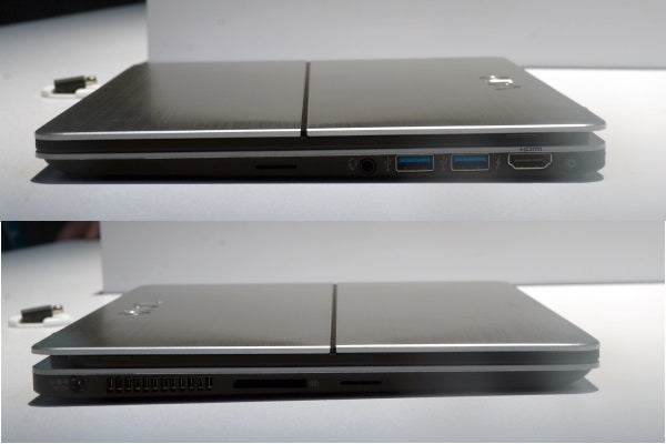 Sony Vaio Fit 11a 1
