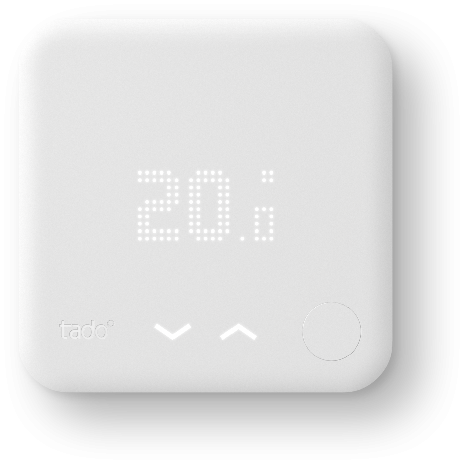 Tado Smart Thermostat Review Trusted Reviews